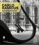 Carlo Ramous <span>Scultura Architettura Città <span>Sculpture Architecture City</span>