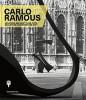 Carlo Ramous Scultura Architettura Città Sculpture Architecture City