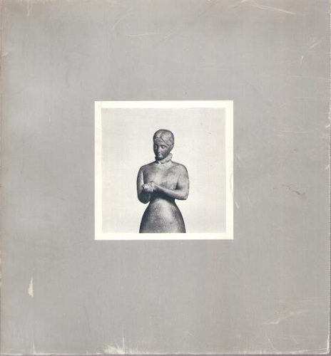 Paolo Monti Fotografie | Photographs 1935-1982
