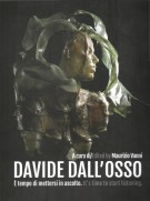 <h0>Davide Dall'Osso <span>E' tempo di mettersi in ascolto <span> It's time to start listening</span></h0>