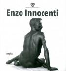 Enzo Innocenti Sculture