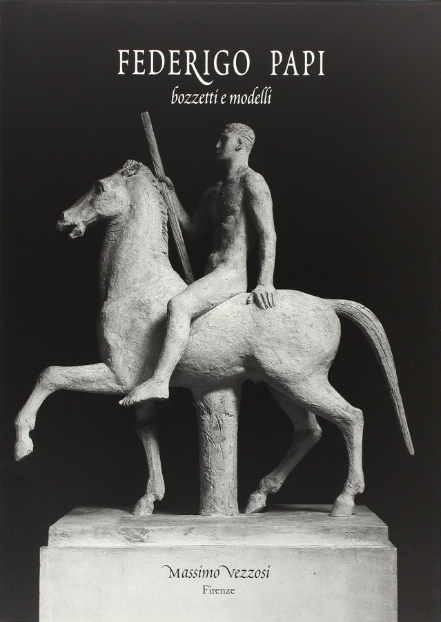 Tra il sacro e il profano opere scelte del Museo civico di Prato