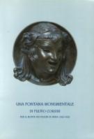 <h0>Una fontana monumentale di Fulvio Corsini <span><i>per il monte dei paschi di Siena (1925-1930)</i></Span></h0>