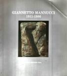 <h0>Giannetto Mannucci <span>1911-1980</span></h0>