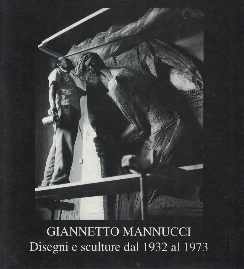 Armando Giuffredi 1909 - 1986 Ritratto di famiglia