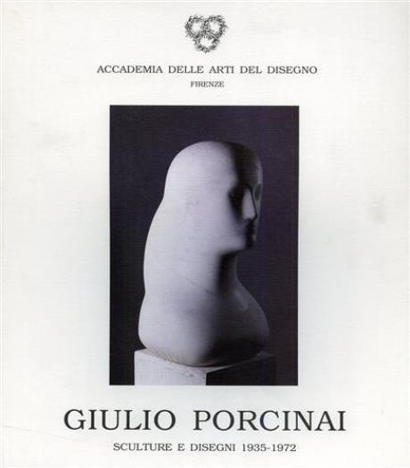 Daniele Masini Selezione di opere 1979-1988