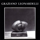 <h0>Graziano Leonardelli <span><i>Viaggi e percorsi o della simulazione </i></span></h0>