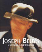 Joseph Beuys <span>L'immagine dell'Umanità</span>