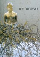 Lucy Jochamowitz