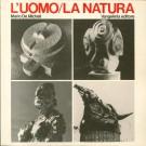 <h0>L'Uomo / la Natura</h0>