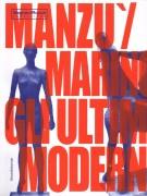 <h0>Manzù / Marino <span>Gli ultimi moderni</span></h0>