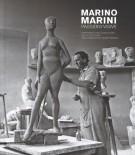 Marino Marini <span>Passioni visive <span>Confronti con i capolavori della scultura dagli etruschi a Henry Moore</span>