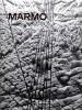 Marmo Architettura Design Arte