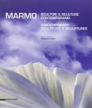 <h0>Marmo <span><i>Scultori e sculture contemporanei </i></span> Marble<span><i>Contemporary sculptors & sculptures</i></Span></h0>