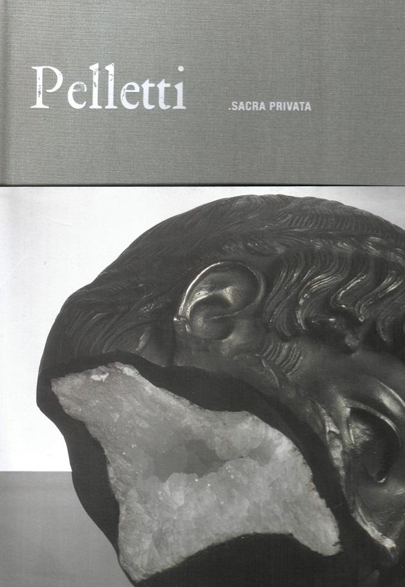 Alessandro Papetti Opere Recenti