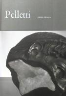 Massimiliano Pelletti Sacra Privata