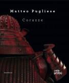 <h0>Matteo Pugliese <span><i>Corazze</i></span></h0>