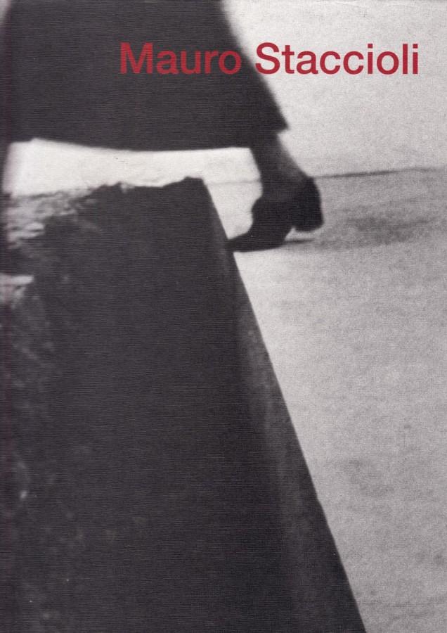 Il Chianti nelle fotografie di Elio Conti
