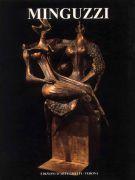 Minguzzi <span>Sculture e Disegni</span>