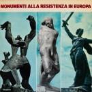 Monumenti alla Resistenza in Europa