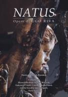 <h0>Natus <span><i>Opere di Ugo Riva</span></i></h0>