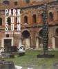 Park Eun Sun Mercati di Traiano