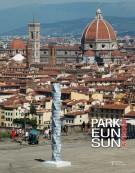 <h0>Park Eun Sun a <span><i>Firenze</i></span></h0>