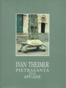 Pietrasanta delle Apuane <span>sculture di</span> Ivan Theimer