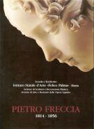 Pietro Freccia <span>1814-1856</span>