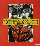 Roberto Orlandi