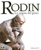 Auguste Rodin <span>Le origini del genio (1864 - 1884)</span>