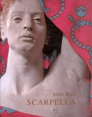 Scarpella <span>Quaranta chee?</span>