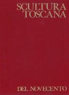 <h0>Scultura <span><em>Toscana del Novecento</em></span>