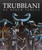 Trubbiani De rerum fabula
