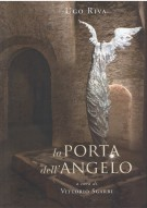 <h0><span><i>Ugo Riva </span>la </i>Porta <i>dell'</i>Angelo</h0>