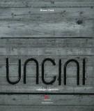 <h0>Uncini <span><i>Catalogo ragionato</i></Span></h0>