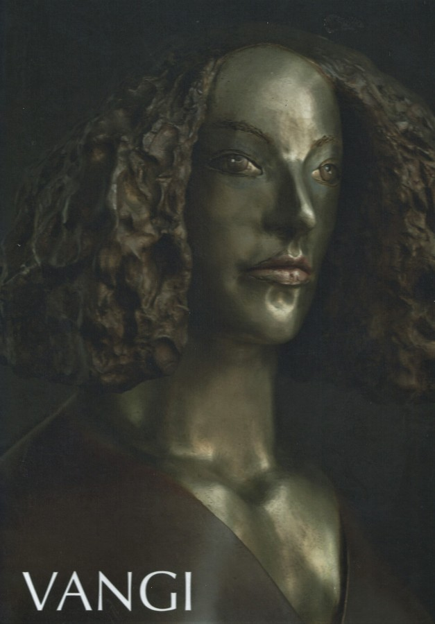 Le Sculture di Fontebranda Museo della Nobile Contrada dell'Oca