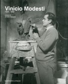 Vinicio Modesti <span><i>1924-1968</i></span>