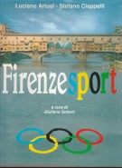 Firenze Sport