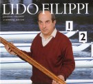 <h0>Lido Filippi <span><i>Passione vincente <span>A winning passion</i></span></h0>
