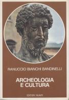 <h0>Archeologia e Cultura</h0>
