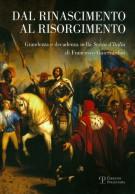 <h0>Dal Rinascimento al Risorgimento <i><span>Grandezza e decadenza nella 'Storia d'Italia' di Francesco Guicciardini</i></span></h0>