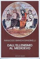 Dall'ellenismo al Medioevo