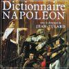 Dictionnaire Napoleon
