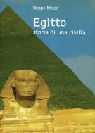 <h0>Egitto <span><i>storia di una civiltà</i></span></h0>