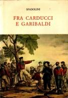 <h0>Fra Carducci e Garibaldi</h0>