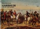 Garibaldi <span>Una vita a più immagini</Span>