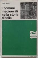 <h0>I comuni medioevali nella storia d'Italia</h0>