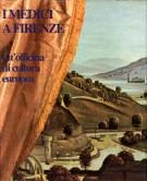 I Medici a Firenze <span>un'officina di cultura europea</span>