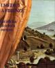 I Medici a Firenze un'officina di cultura europea